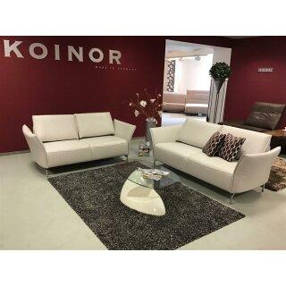 Modell Vanda von Koinor
