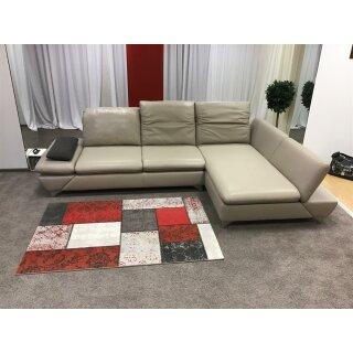 mod 956 taoo von w schillig sofaworld. Black Bedroom Furniture Sets. Home Design Ideas
