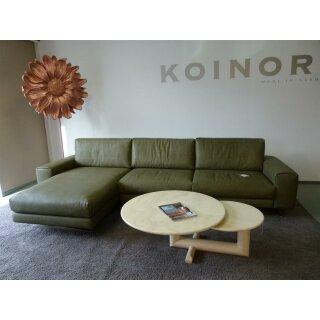 Modell Omega/Otis von Koinor