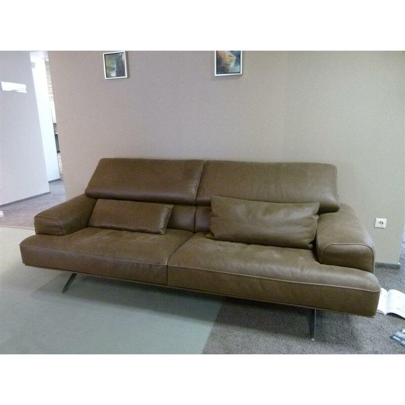 mod harris von koinor sofaworld. Black Bedroom Furniture Sets. Home Design Ideas