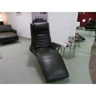 koinor sofaworld. Black Bedroom Furniture Sets. Home Design Ideas