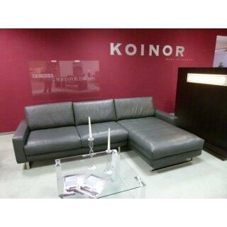 omega von koinor sofaworld. Black Bedroom Furniture Sets. Home Design Ideas