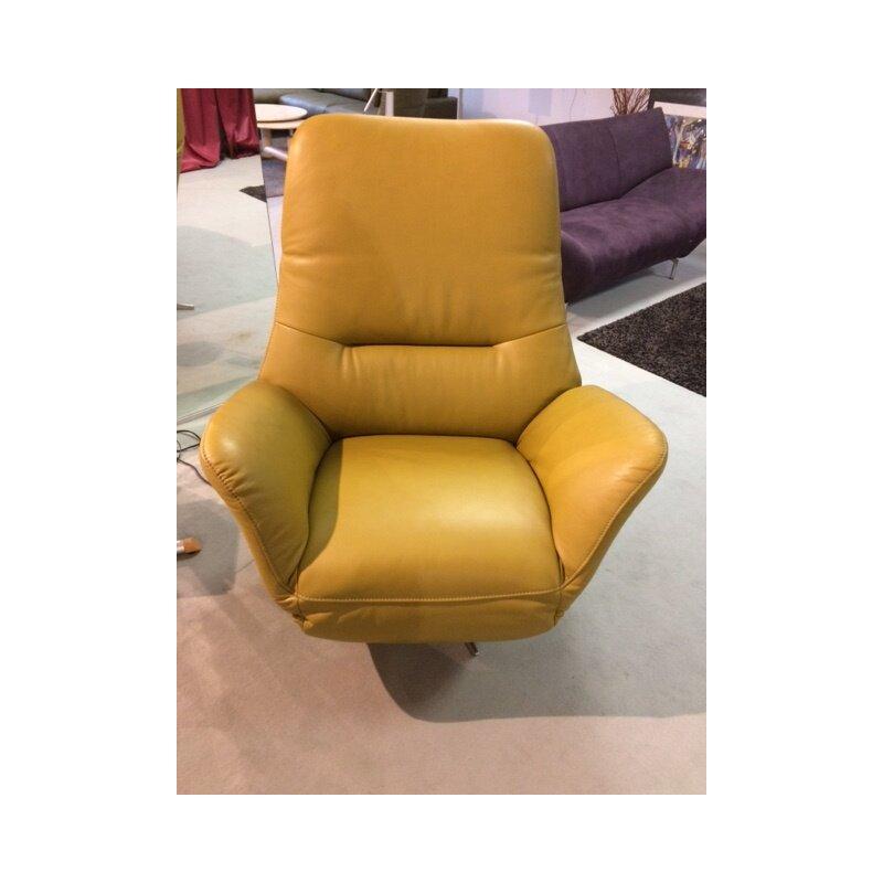 modell single von koinor sofaworld. Black Bedroom Furniture Sets. Home Design Ideas
