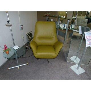studio sofaworld. Black Bedroom Furniture Sets. Home Design Ideas