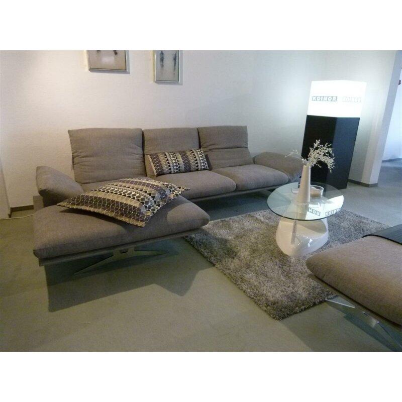 modell francis von koinor sofaworld. Black Bedroom Furniture Sets. Home Design Ideas
