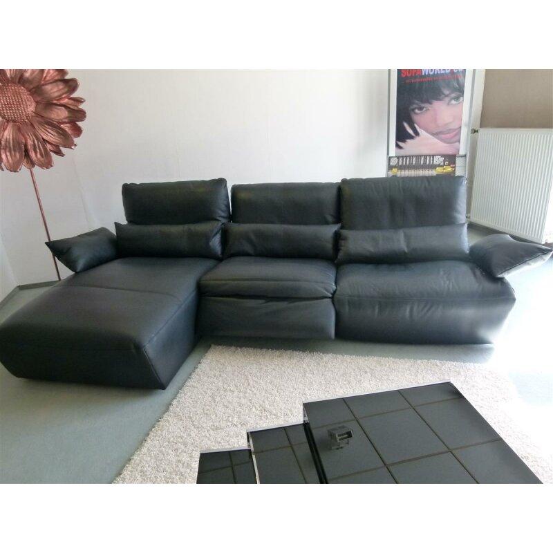 modell easy von koinor sofaworld. Black Bedroom Furniture Sets. Home Design Ideas