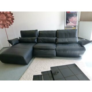 Couchgarnituren sofaworld for Wohnlandschaft koinor