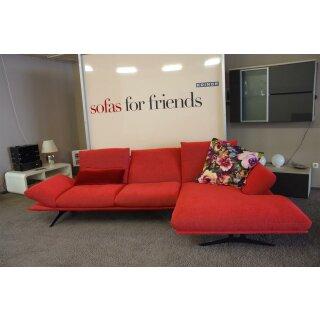 studio koinor sofaworld. Black Bedroom Furniture Sets. Home Design Ideas