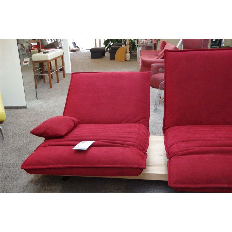 modell epos von koinor sofaworld. Black Bedroom Furniture Sets. Home Design Ideas