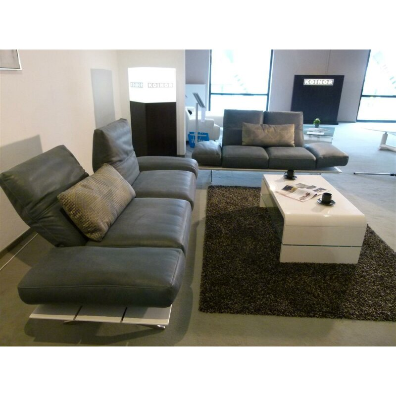 mod marilyn von koinor sofaworld. Black Bedroom Furniture Sets. Home Design Ideas