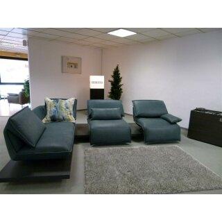 koinor studio sofaworld. Black Bedroom Furniture Sets. Home Design Ideas
