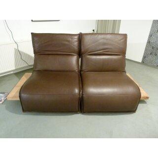 couchgarnituren sofaworld. Black Bedroom Furniture Sets. Home Design Ideas