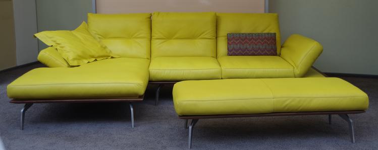 Wir sind die SOFAPEOPLE - günstige Sofas aus Oberfranken