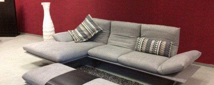 koinor sofa online kaufen. Black Bedroom Furniture Sets. Home Design Ideas