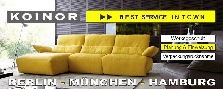 wir sind die sofapeople g nstige sofas aus oberfranken. Black Bedroom Furniture Sets. Home Design Ideas